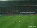 Feyenoord - Schalke04 2-1 01-12-2004 (58).JPG