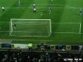 Feyenoord - Schalke04 2-1 01-12-2004 (59).JPG