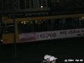 Feyenoord - Schalke04 2-1 01-12-2004 (6).JPG
