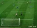 Feyenoord - Schalke04 2-1 01-12-2004 (60).JPG