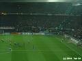 Feyenoord - Schalke04 2-1 01-12-2004 (61).JPG