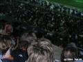 Feyenoord - Schalke04 2-1 01-12-2004 (62).JPG