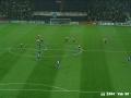 Feyenoord - Schalke04 2-1 01-12-2004 (63).JPG