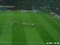 Feyenoord - Schalke04 2-1 01-12-2004 (64).JPG