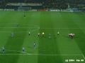 Feyenoord - Schalke04 2-1 01-12-2004 (65).JPG
