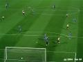 Feyenoord - Schalke04 2-1 01-12-2004 (66).JPG