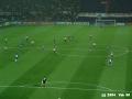 Feyenoord - Schalke04 2-1 01-12-2004 (67).JPG