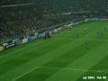 Feyenoord - Schalke04 2-1 01-12-2004 (68).JPG