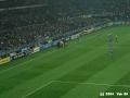 Feyenoord - Schalke04 2-1 01-12-2004 (69).JPG