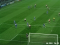 Feyenoord - Schalke04 2-1 01-12-2004 (70).JPG