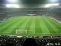 Feyenoord - Schalke04 2-1 01-12-2004 (71).JPG