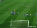 Feyenoord - Schalke04 2-1 01-12-2004 (72).JPG