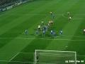 Feyenoord - Schalke04 2-1 01-12-2004 (73).JPG