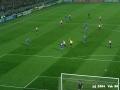 Feyenoord - Schalke04 2-1 01-12-2004 (74).JPG