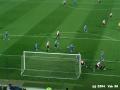 Feyenoord - Schalke04 2-1 01-12-2004 (75).JPG