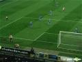 Feyenoord - Schalke04 2-1 01-12-2004 (76).JPG