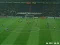 Feyenoord - Schalke04 2-1 01-12-2004 (77).JPG