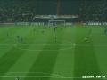 Feyenoord - Schalke04 2-1 01-12-2004 (78).JPG