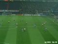Feyenoord - Schalke04 2-1 01-12-2004 (79).JPG