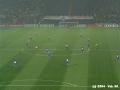 Feyenoord - Schalke04 2-1 01-12-2004 (80).JPG