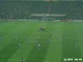 Feyenoord - Schalke04 2-1 01-12-2004 (81).JPG