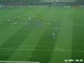Feyenoord - Schalke04 2-1 01-12-2004 (82).JPG
