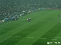Feyenoord - Schalke04 2-1 01-12-2004 (83).JPG