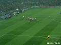 Feyenoord - Schalke04 2-1 01-12-2004 (84).JPG