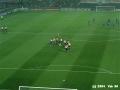 Feyenoord - Schalke04 2-1 01-12-2004 (85).JPG
