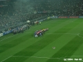 Feyenoord - Schalke04 2-1 01-12-2004 (86).JPG