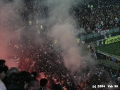 Feyenoord - Schalke04 2-1 01-12-2004 (87).JPG