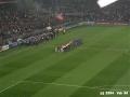 Feyenoord - Schalke04 2-1 01-12-2004 (88).JPG