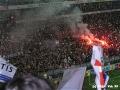 Feyenoord - Schalke04 2-1 01-12-2004 (89).JPG