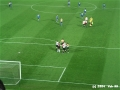 Feyenoord - Schalke04 2-1 01-12-2004 (9).JPG