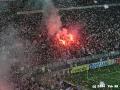 Feyenoord - Schalke04 2-1 01-12-2004 (91).JPG