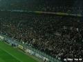 Feyenoord - Schalke04 2-1 01-12-2004 (94).JPG
