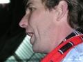Feyenoord - Schalke04 2-1 01-12-2004 (95).JPG