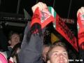 Feyenoord - Schalke04 2-1 01-12-2004 (96).JPG