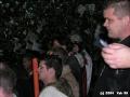 Feyenoord - Schalke04 2-1 01-12-2004 (97).JPG