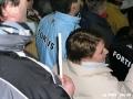 Feyenoord - Schalke04 2-1 01-12-2004 (98).JPG