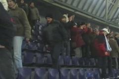 feyenoord-sporting-1-2-24-02-2005