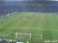 Feyenoord - Sporting 1-2 24-02-2005 (1).JPG