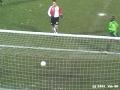Feyenoord - Sporting 1-2 24-02-2005 (10).JPG