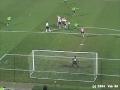 Feyenoord - Sporting 1-2 24-02-2005 (11).JPG
