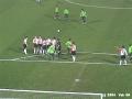 Feyenoord - Sporting 1-2 24-02-2005 (12).JPG