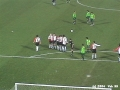 Feyenoord - Sporting 1-2 24-02-2005 (13).JPG