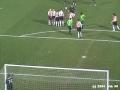 Feyenoord - Sporting 1-2 24-02-2005 (14).JPG