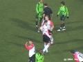 Feyenoord - Sporting 1-2 24-02-2005 (15).JPG