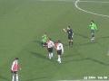 Feyenoord - Sporting 1-2 24-02-2005 (16).JPG