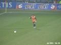 Feyenoord - Sporting 1-2 24-02-2005 (17).JPG